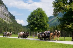 Hochzeit-in-Hinterstoder-Hochzeit-am-Land-Polsterstueberl-2