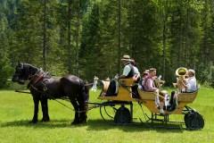 Hochzeit-in-Hinterstoder-Hochzeit-am-Land-Polsterstueberl-5