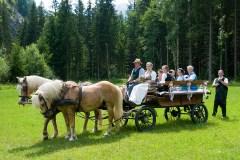 Hochzeit-in-Hinterstoder-Hochzeit-am-Land-Polsterstueberl-6