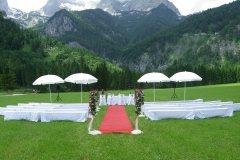Hochzeiten-im-Polsterstuebler-Hinterstoder-1