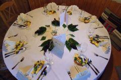 Hochzeiten-im-Polsterstuebler-Hinterstoder-3