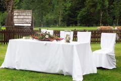 Hochzeiten-im-Polsterstuebler-Hinterstoder-4