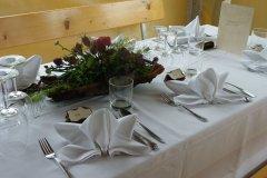 Hochzeiten-im-Polsterstuebler-Hinterstoder-6